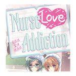 Nurse Love Addiction Trophy Guide