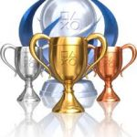 trophyhunter83